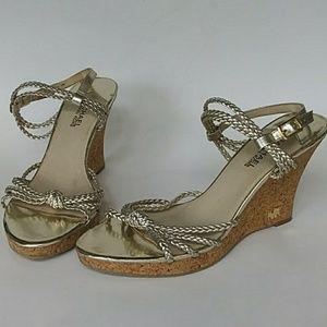 MICHAEL MICHEAL KORS Sandals